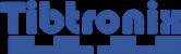 tibtronix